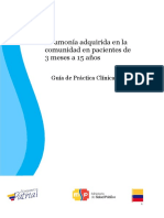 NAC JUAN CARLOS D1.pdf