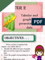 Statistics Chapter 2