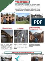 Puentes reticulados.pptx