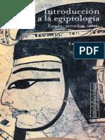 Hornung, Erik. - Introduccion a la egiptologia [2000].pdf