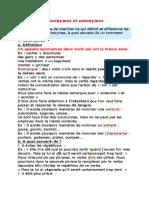 Synonymes et antonymes.doc