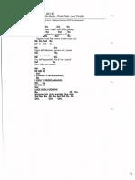 238 RE DEI RE.pdf
