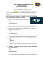 CUESTIONARIO AUDITORIA