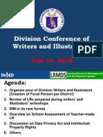agenda.pptx