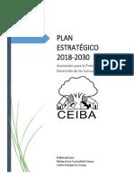 Plan Estratégico CEIBA Final (1).pdf