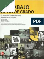 EL TRABAJO FIN DE GRADO OCR.pdf