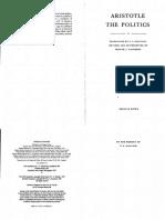 aristotlepolitics.pdf