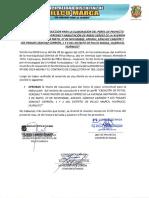 acta de taller de induccion para elaboracion del perfil de proyecto.pdf