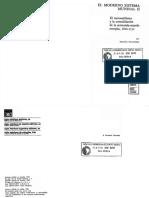 Wallerstein_Immanuel_La_lucha_en_el_cent.pdf