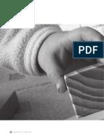 GUIA PARA EDUCACION PARVULARIA - ANALISIS CRITICOS PARA UNA REFORMA A LA E.P..pdf