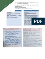 M2_U1_LOS DOCESINOS.docx
