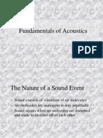 _Fund_Acoustics.ppt (1).ppt