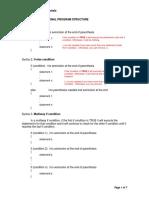 Selection Program Structure.docx