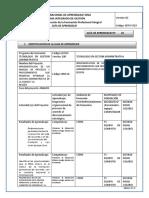 GFPI-F-019 Guia de Aprendizaje Proyecto de Formacion (1)