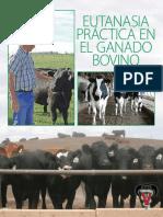 Practical Euthanasia of Cattle-09.2013-SPANISHFinal3!3!2014