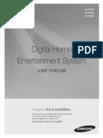 HT-F450-EN-1.pdf