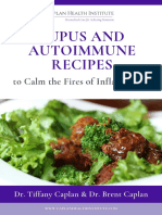 Lupus-Recipes-to-Calm-Inflammation.pdf