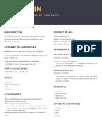 Resume ZS BOA.pdf.pdf