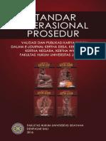 11.-SOP-e-jurnal.pdf