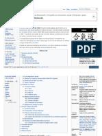 Es Wikipedia Org Wiki Aikid C5 8D