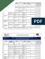 ANEXO 9.1.  PLAN DE CONTROL DE  CALIDAD.docx