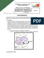 ANEXO 9.4 PLAN_DE_OPERACIONES_y_cierre_de_vias.docx