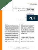 72 Barrocal y Cases La Efectividad de La TMF en Un Roncador Con Apnea Del Sueno Caso Practico
