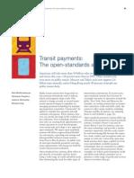 FS Transit Payments MoP7
