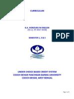 ENGLISH CBCS HONS - SEM 1, 3 & 5.pdf