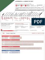 fiche_v16-A_C21_HIVER.pdf