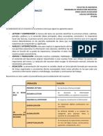 Cómo Hacer un Resumen (1).pdf