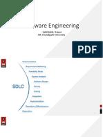 SDLC-SE.pdf