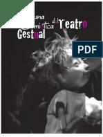 1426-Texto del artículo-4988-2-10-20120917.pdf