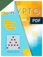 Rebus Crypto 1-2015