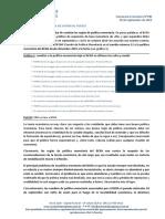 Economía y Regiones Semanario Nº390 Prensa