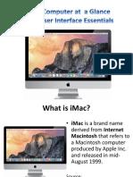 Lesson-1-iMac-Grade-9-Notes-for-print.pptx