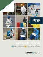 Catálogo 2012_Catálogo 2012 (1)