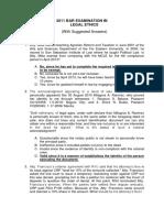 BAR QA LEGAL ETHICS 2011-2014.pdf