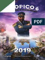 Tropico 6 2019 Calendar - DE.pdf