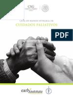 Guia_cuidados_paliativos_completo.pdf