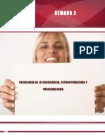 cartilla (1).pdf