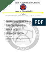 ProgramaOAA2019.pdf