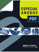 Anodos.pdf