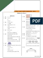 NSTSE-Class-2-Solutions-2015.pdf