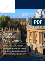oxford Prospectus.pdf