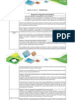 Anexo 2_Fase 2 - Planificación (2)
