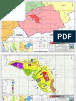 [Resumen Ejecutivo] Mapas y Planos