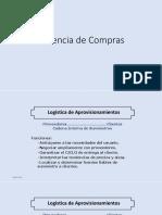 Gerencia de Compras.pdf