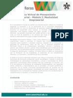 catedra_virtual_pensamiento_empresarial_moduloI_mentalidad_empresarial.pdf