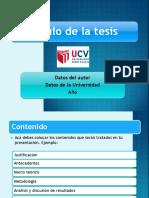 Plantilla_para_sustentación_UVR_correctores_de_textos.pptx